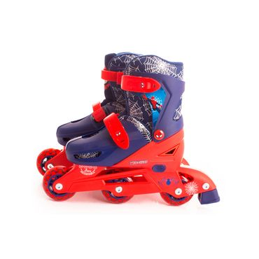 patines-2-en-1-spiderman-para-nino-talla-s-31-34--7707860836376