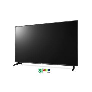 televisor-lg-led-de-32-32lh573d-smart-hd-8806087896565