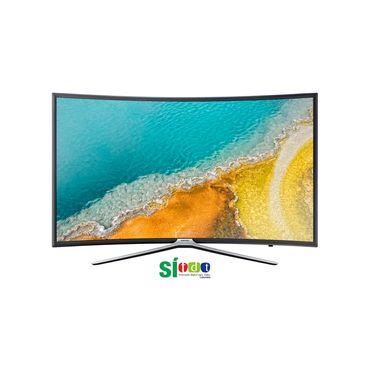 televisor-curvo-de-40-samsung-un40k650-fhd-smart-tv-8806088256085