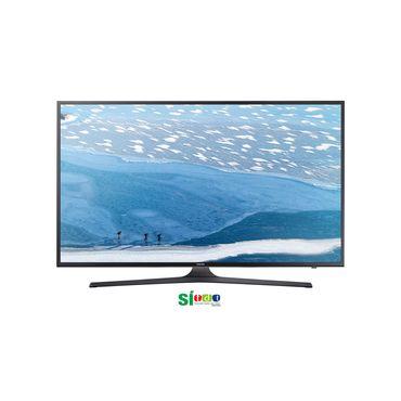 televisor-samsung-led-de-50-un50k6000-uhd-smart-tv-8806088314174
