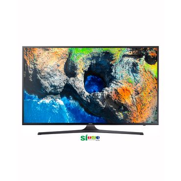 televisor-de-43-led-samsung-un43mu6100-uhd-smart-tv-8806088741987