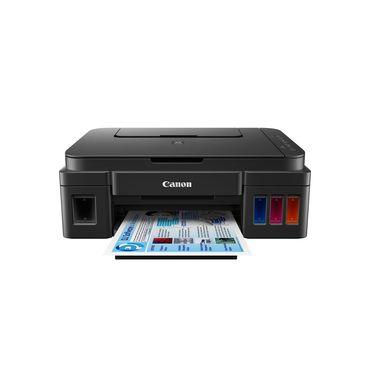 impresora-multifuncional-canon-g2100-13803257830