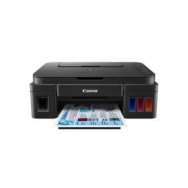impresora-multifuncional-canon-g3100-13803257939