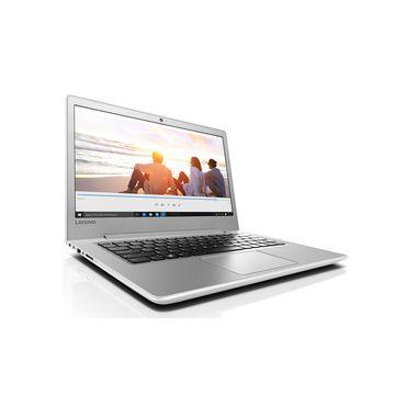 portatil-lenovo-ideapad-de-14-510s-14isk-blanco-6-190404708234