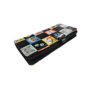 billetera-shag-wear-diseno-de-gatos-color-negro-628238050361