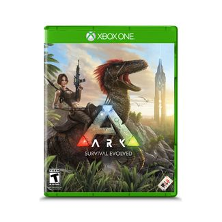 juego-ark-survival-evolve-xbox-one-884095177591