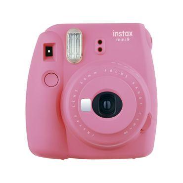 kit-camara-instax-mini-9-rosado-flamingo-4547410349467