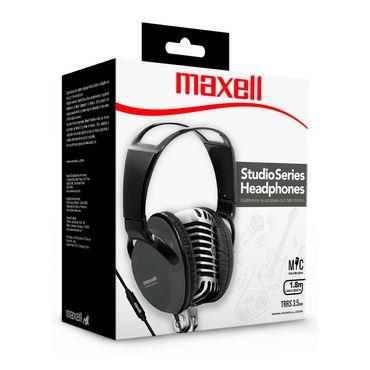 audifono-maxell-studio-st-2000-microfono-gris-25215498541