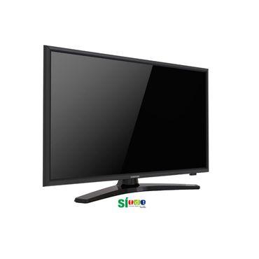 tv-24-led-samsung-lt24h310lt-1-8806088803067