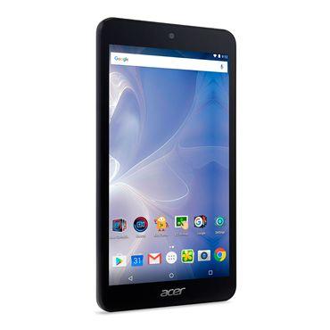 tablet-acer-b1-780-k9g7-7-negro-2-4713883265942