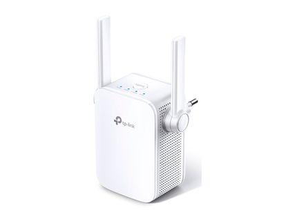 extensor-wi-fi-wi-fi-ac1200-blanco-845973097998