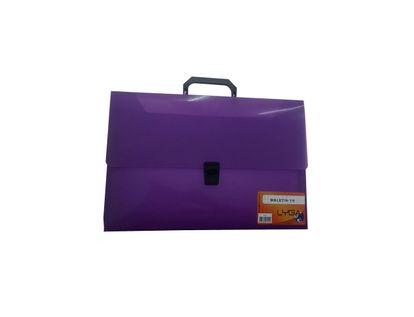 portafolio-1-8-lila-plastico-con-manija-7707349911594