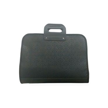 portafolio-ejecutivo-31x39cm-lona-imicuero-7707349911563
