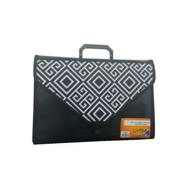 archivador-fuelle-oficio-13-bolsillos-rombo-7707349911716