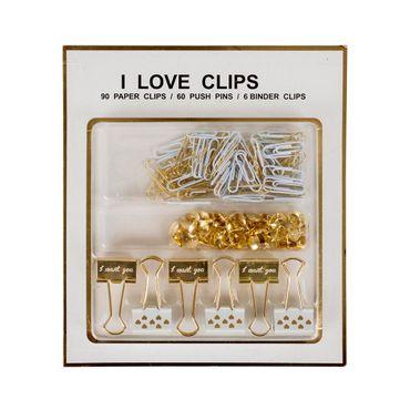 kit-escritorio-x-156-piezas-chinches-clips-y-manecillas-6923980316265