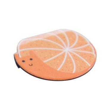 separador-magnetico-x-2-uds-motivo-naranja-6943569503534