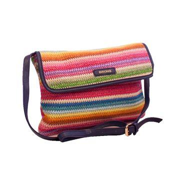 bolso-multiusos-manos-libres-multicolor-de-31-cm-7701016142908