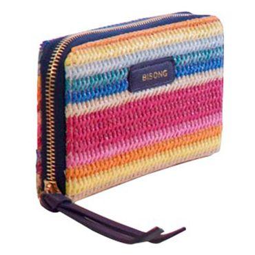 billetera-multicolor-para-mujer-de-19-cm-7701016142922