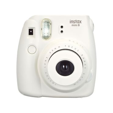 camara-instax-mini-8-blanco-4547410224443
