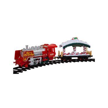 pista-de-tren-de-420-cm-x-18-piezas-con-luz-sonido-y-humo-7453075862593