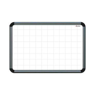 tablero-en-acrilico-con-marco-metalico-y-lineas-guia-de-80-cm-x-120-cm-7501527977538