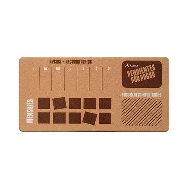 panel-multiple-de-corcho-7501527978016