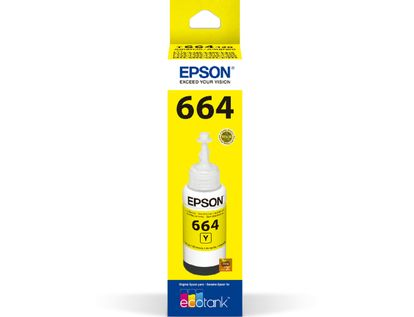 botella-de-tinta-epson-l200-amarillo-10343885325