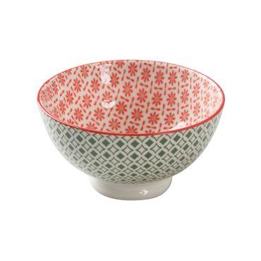 set-de-tazas-2-piezas-en-porcelana-con-palillos-7701016222785