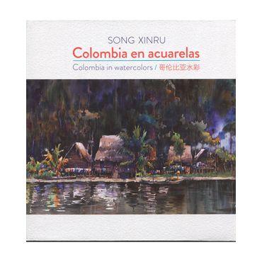 colombia-en-acuarelas-9789588836300
