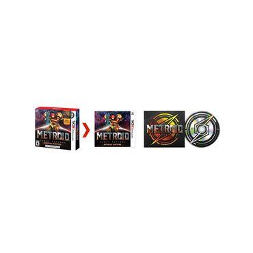 juego-metroid-samus-returns-special-edition-45496744748