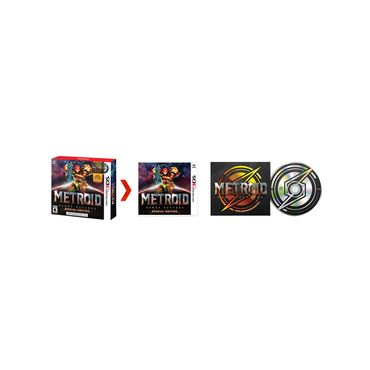 juego-metroid-samus-returns-special-edition-45496744748