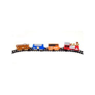 pista-de-tren-de-165-cm-x-14-piezas-7701016192125