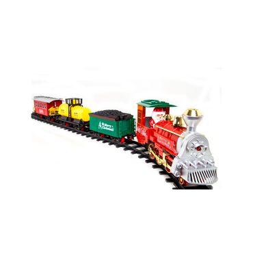 pista-de-tren-de-424-cm-x-20-piezas-con-luz-sonido-y-humo-7701016192149