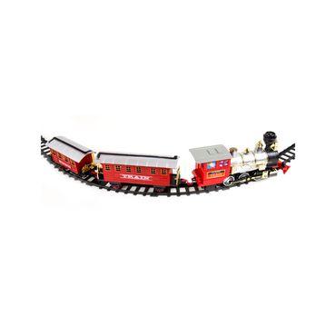 pista-de-tren-con-control-remoto-x-24-piezas-de-340-cm-7701016192170