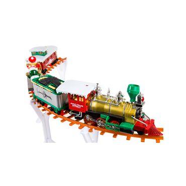 pista-de-tren-de-314-cm-x-52-piezas-con-luz-y-sonido-7701016192217