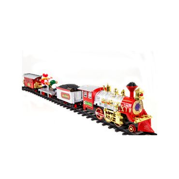 pista-de-tren-de-453-cm-x-22-piezas-con-luz-sonido-y-humo-7701016192231