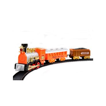 pista-de-tren-de-190-cm-x-11-piezas-con-luz-y-sonido-3d-7701016192248