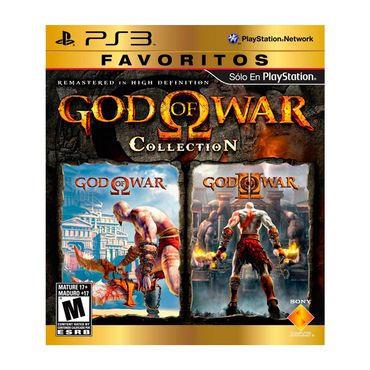 juego-god-of-war-1-2-collection-ps3-711719992486