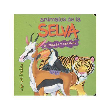 animales-de-la-selva-en-ingles-y-espanol-9789875790094