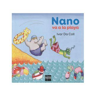 nano-va-a-la-playa-9789587803631