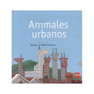 animales-urbanos-9789587803648