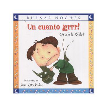 un-cuento-grrr-mexico-9789587760118