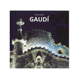 gaudi-9783955881016
