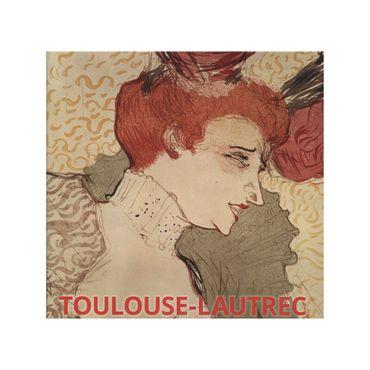 tholouse-lautrec-9783955886745