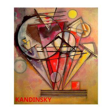 kandinsky-9783955880811