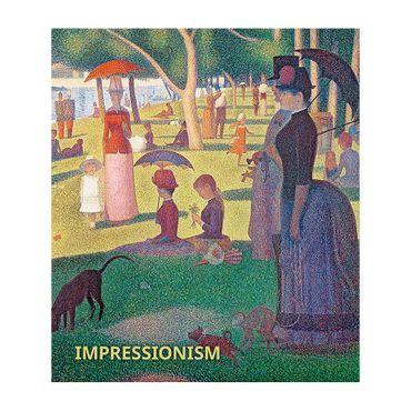 impressionism-9783741919183