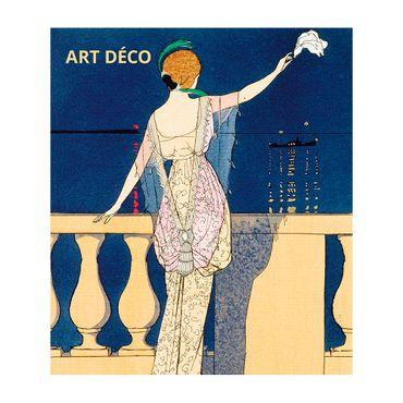 art-deco-9783741919176
