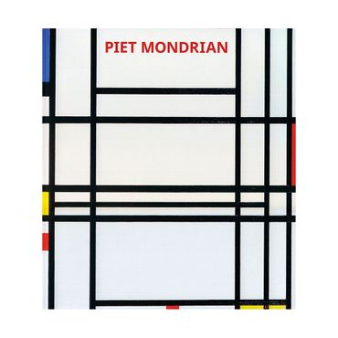 piet-mondrian-9783741919091