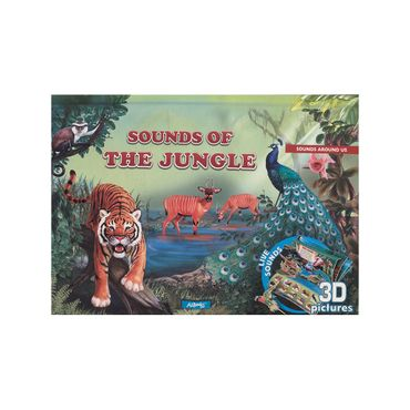 sounds-of-the-jungle-9781618890306
