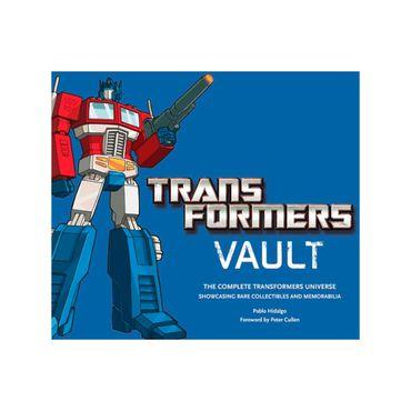 transformers-vault-9780810998681